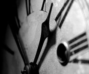 futuro, vida, and tiempo image