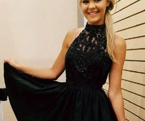 evening dresses, homecoming dresses, and graduation dresses image
