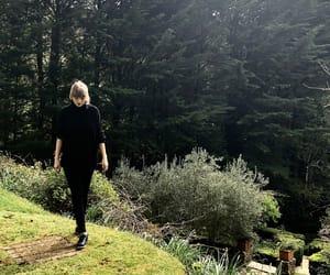 Taylor Swift, australia, and Reputation image
