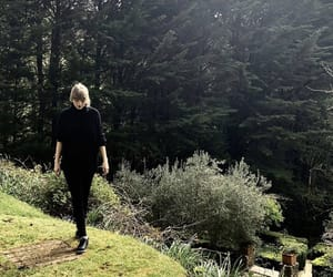 nature, taylorswift, and instagram image