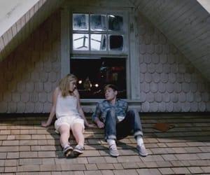 couple, boy, and grunge image