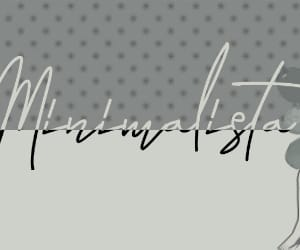 lisa, edits, and blackpink image
