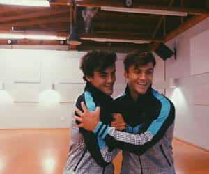 cuties, ethan, and grayson image