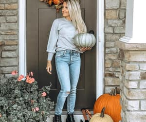 boots, shoes, and steve madden image