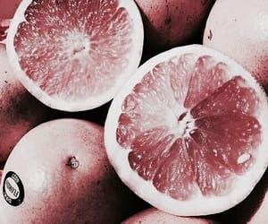 theme, fruit, and orange image