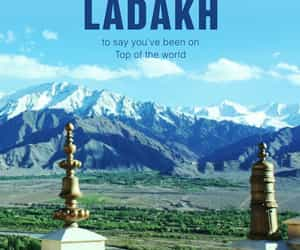 ladakh camps and retreats, leh ladakh trip best time, and birding in leh ladakh image