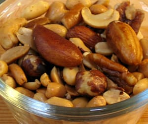 healthy diet, health and fitness, and buy wholesale nuts image