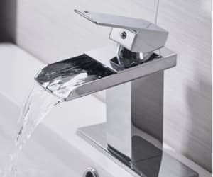 home appliances, home improvement tips, and best kitchen faucets image