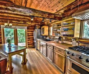 homeimprovementideas, kitchenremodeling, and rtakitchencabinets image