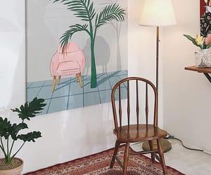 aesthetic, minimalism, and pastel image
