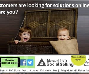valueselling, salesnegotiation, and sale traning in india image