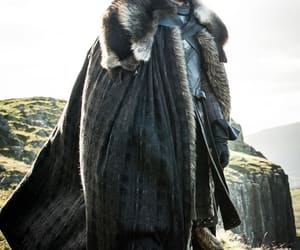 game of thrones, kit harington, and jon snow image
