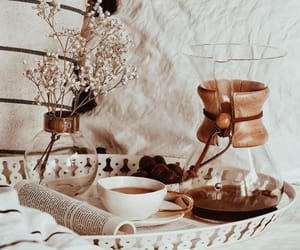 autumn, cozy, and decor image