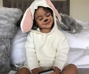 baby, cute, and elle mcbroom image