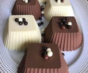 yum+yummy+yummi, we heart it+chooco, and chocolade+choklad image