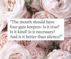 communication, faith, and hope image