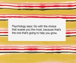 helpful, motivation, and psychology image
