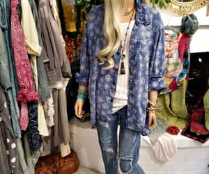 webstore, womensclothing, and cottontunics image