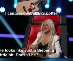 funny, lol, and justin bieber image