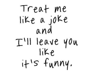 quotes, joke, and funny image
