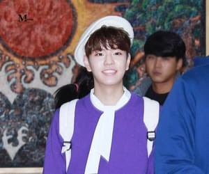 seungmin, stray kids, and kim seungmin image