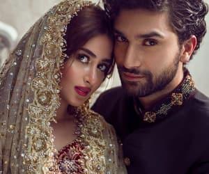 pakistan, sajal ali, and pakistani image