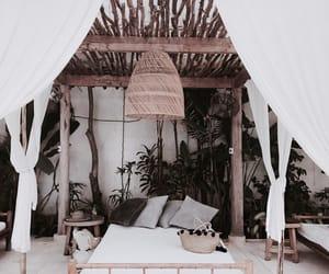travel, wanderlust, and interior image