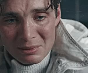 cillian murphy, gif, and inception image