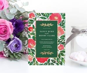 etsy, wedding templates, and digital printable image