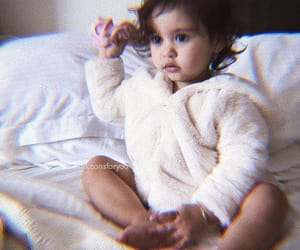 baby, cute, and Elle image