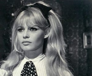 60's, icon, and hair image