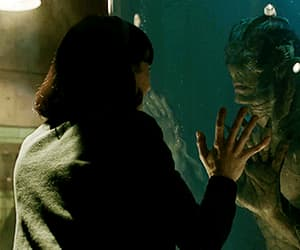 gif and the shape of water image