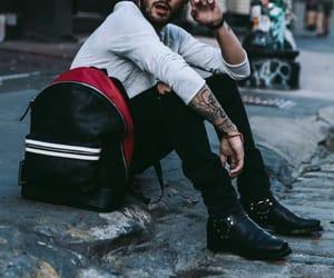 zayn malik, tattoo, and celebrity image