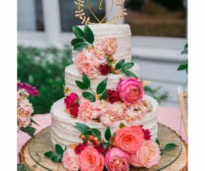 cake, Dream, and inspiration image