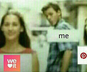 meme, memes, and mood image