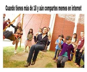 facebook, memes, and internet image