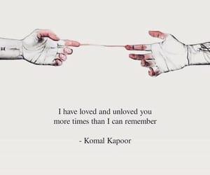 bond, forever, and feeling image