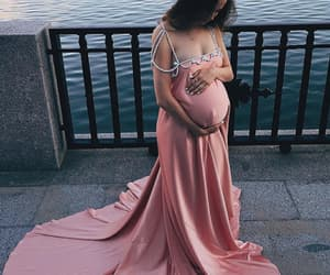pregnancy and pregnant image