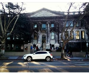 antiguo, montevideo, and uruguay image