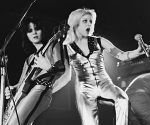 Cherie Currie, music, and joan jett image