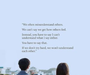 inspire, quotes, and kdrama image
