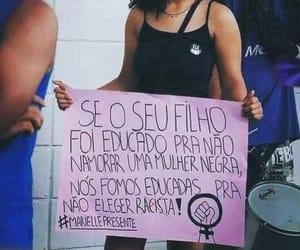 anti, fascismo, and brasil image