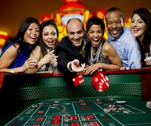 casino games image