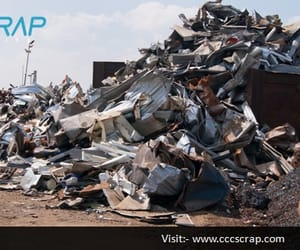 yards, scrap buyer nyc, and scrap yards near me image