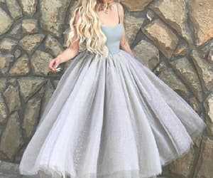 prom dresses and homecoming dresses image