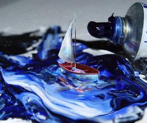 ζωγραφιές image