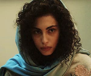 beauty, elite, and nadia shanaa image