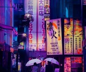 Image by коок