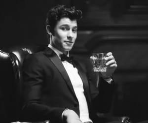 boys, shawn mendes, and lost in japan image