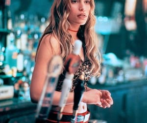 coyote ugly, piper perabo, and movie image